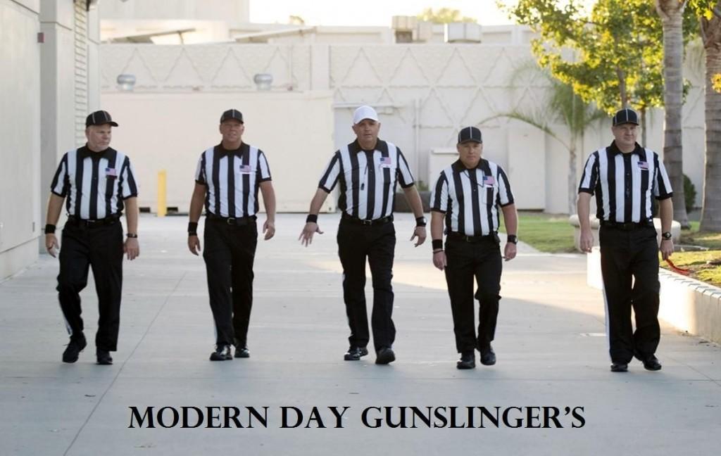 Jensen-Crew-Gunslingers1-1024x648
