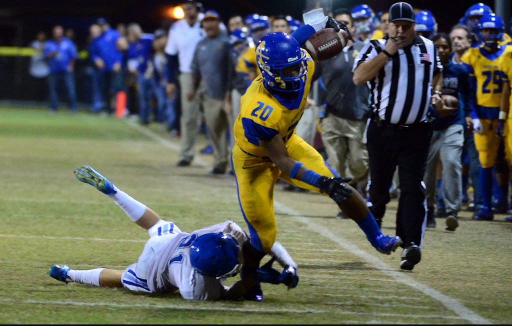 John-Patterson-Bishop-Amat-vs-Norco-20151-1024x652