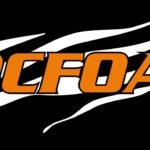 OCFOA Registration for the 2020 season is Now OPEN