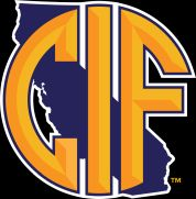 CIF Southern Section Fall Sports Championships Cancelled